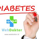 Diabetes: Penyebab, Gejala, dan Cara Mencegahnya