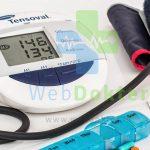 Hipertensi: Gejala, Penyebab, dan Cara Mencegah