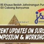 The 4th Jatiwinangun Scientific Meeting 2018