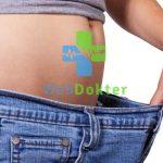 Tips Diet Untuk Menurunkan Berat Badan Secara Alami