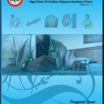 Download Buku Panduan Praktik Klinis (PPK) 2017