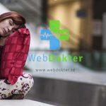 Kenali 7 Penyebab Kantuk Berlebih Pada Tubuh Anda