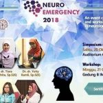 NEUROEMERGENCY 2018