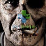 Fakta Mengejutkan Dari 5 Bahaya Merokok Bagi Kesehatan Otak