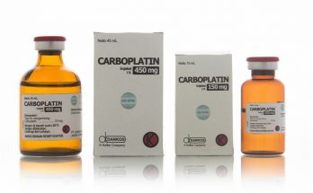 oftan katachrom hipertenzijai gydyti