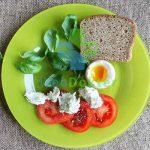 Rutin Fitness? Konsumsi 5 Jenis Makanan Sehat Ini Sebelum dan Sesudah Latihan