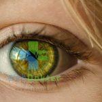 Kenali 7 Cara Merawat Kesehatan Mata Dengan Tepat Dan Mudah