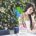 3 Manfaat Sehat di Tempat Kerja yang Harus Anda Tahu