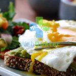 8 Kesalahan dalam Melakukan Diet yang Harus Dihindari