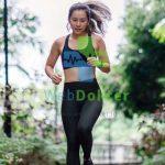 Ini Dia Cara Efektif Untuk Menurunkan Berat Badan Dengan Berlari