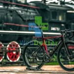 Sepeda Statis dan Sepeda Biasa, Apa Bedanya dan Mana yang Lebih Sehat?